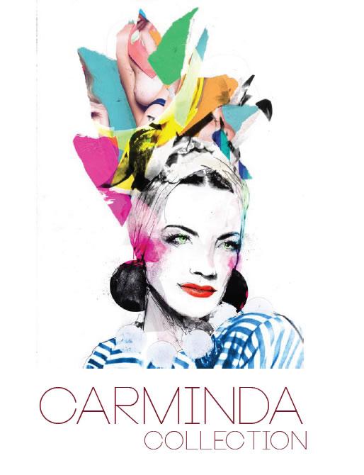 CARMINDA-IRIS TORRES