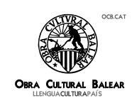logo OCB 1